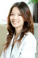 Dr.Ratchadaporn Wiratchpongsanon