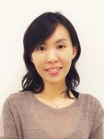 Dr. Sylvia Wai