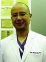 Dr. Joel Nicdao