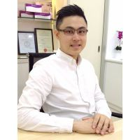 Dr. Jeff Khoo Yong Peng