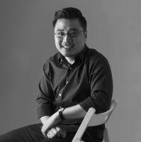 Dr. Ong Jin Khang