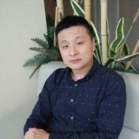 Dr. Tan Sue Yee