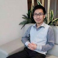 Dr. David Low Teck Wai