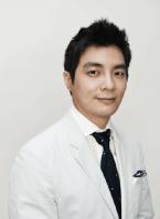 Dr.Kwon Yong Hyun