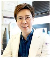 Dr.Ha Young, Lee