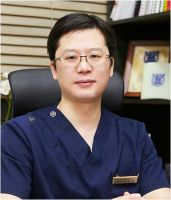 Dr.Sungnam Kim