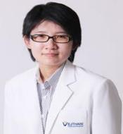 Dr. Pawalin Chuenputhi