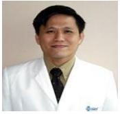 Dr.Kasemsak Pyungtanasup