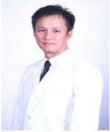 Dr. Chalermpong Chatdokmaiprai