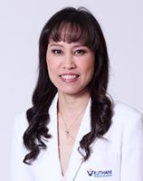Dr. Chinalai Piyachon