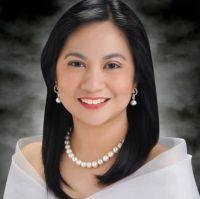 Dr. Reina Rosario Soriano