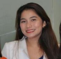 Dr Ethel Lu