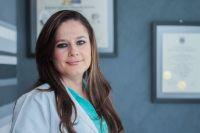 Dra. Karla Sandoval