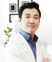 Dr.Min Bum, Gang