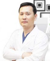 Dr.Yong Nam, Chae
