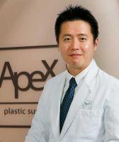Dr.Sung Won, Jeong