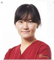 Dr.Mi Kyeong, Son
