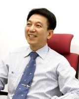 Dr.Kittisak Suthamjariya