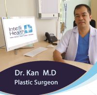 Dr.Kan