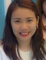 Dr. Diane Marie Chan