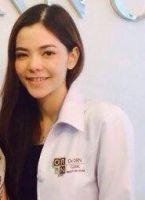 Dr.Onuma  Phanapiwat,MDS