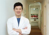 Dr.Eung Sam Kim