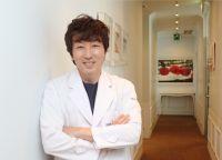 Dr.Kang Won Lim