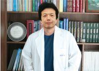 Dr.Jung Yol Na