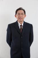 Dr.Ronnachai Khomtong