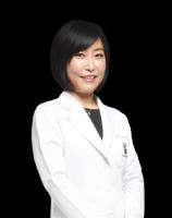 Dr.Ha, Ji Hyun
