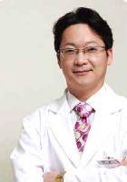 Dr.Park Jun