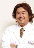 Dr.Kim, Seung Jun