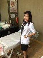 Dr.Hesty Hutabarat