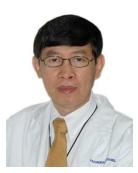 DR.PADUNGKIAT SETHAKUL