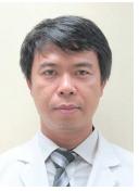 DR.PRACHA KANYAPRASIT