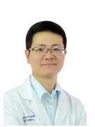 DR.NATHAPAN KLAPAJON