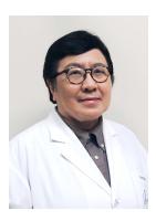 DR.PORNTIP SANGUANMITRA