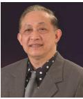 DR.THAWATCHAI TANSATHIT