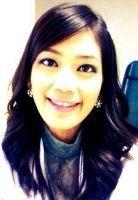 Ms.Sucharin Senkhao