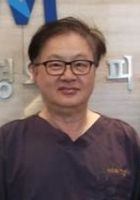 Dr.Min Young Kee