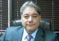 Jorge Tagle  Rodriguez