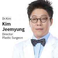 Dr.Kim, Jeemyung