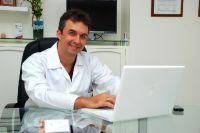 Fernando Pinedo Bischoff