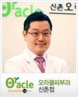 Dr.Cho, Wan Ik