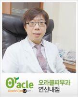 Dr.Yoon, Kyung Han