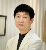 Dr.Lee, Kyuyoon