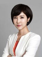 Dr.Gang, Hyeon Young