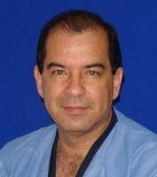 Andres Miguel Ortegon Pulido