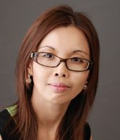 Dr Christina Ng Van Tze