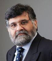 Dr Harwant Singh